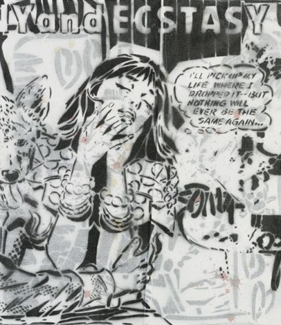 Faile-Untitled-
