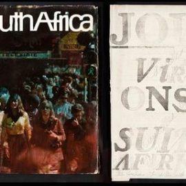 Faith47-Jou Vir Ons Suid/South Africa