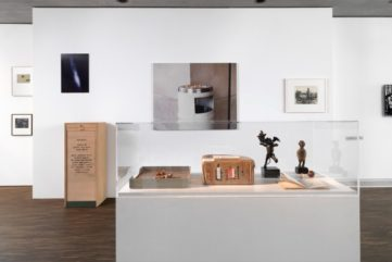 olbricht foundation me collectors room private collections international space renaissance