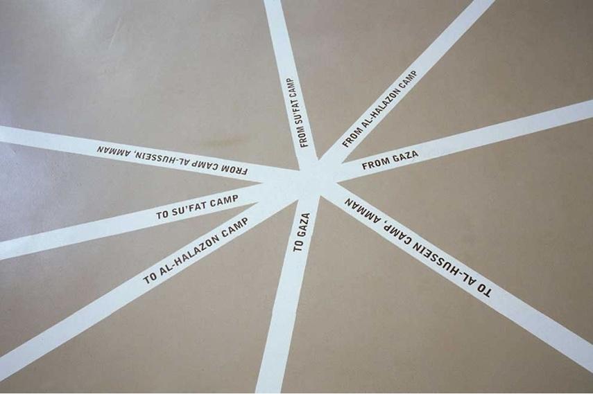 context kontext kunst arts, information, international, fair, main, day