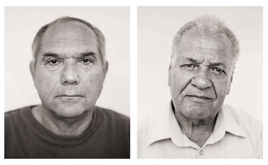 international york portraits of human nakba independence at foundation trilogy
