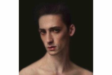 Federico Lombardo - Carlos