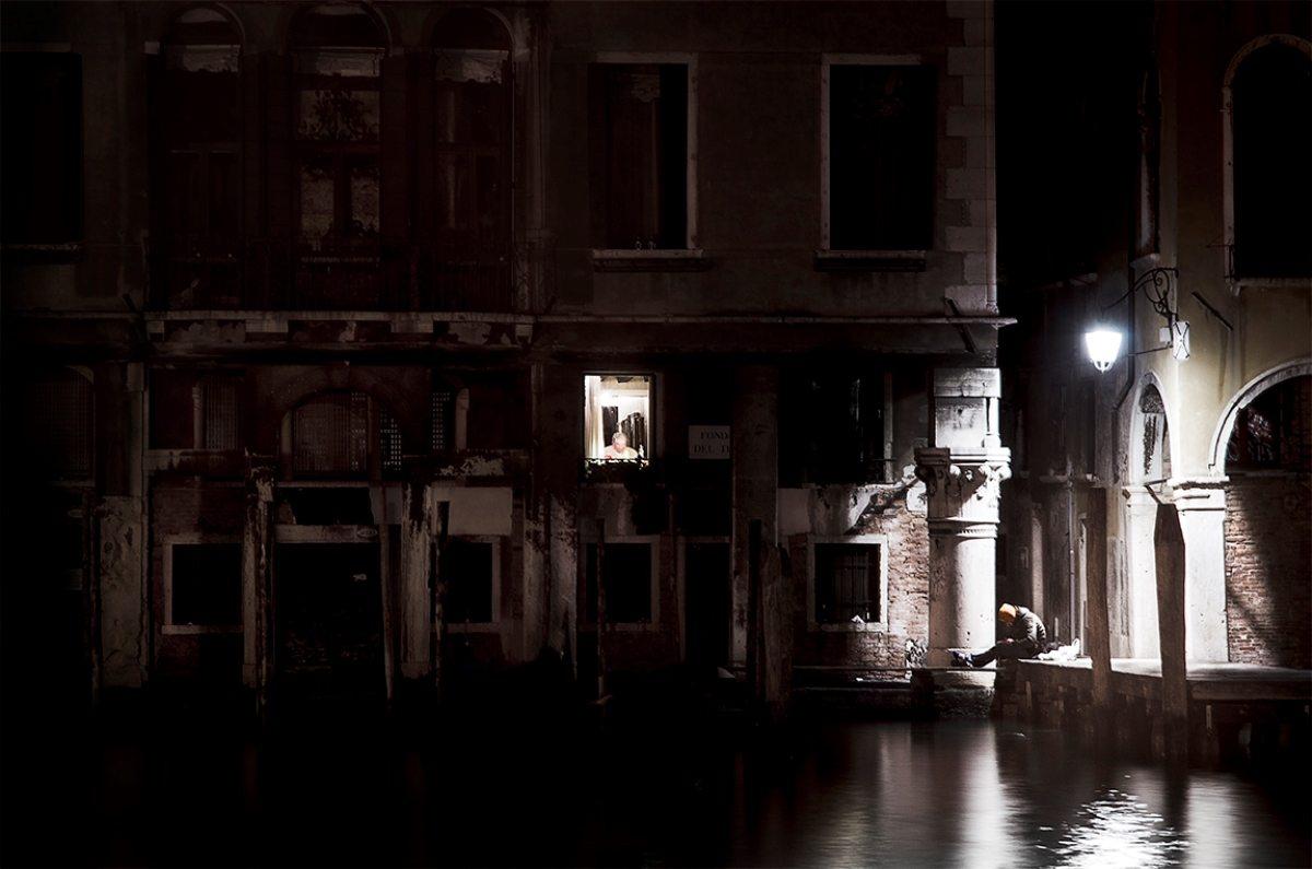 Art Week in Rome: What to Buy?
