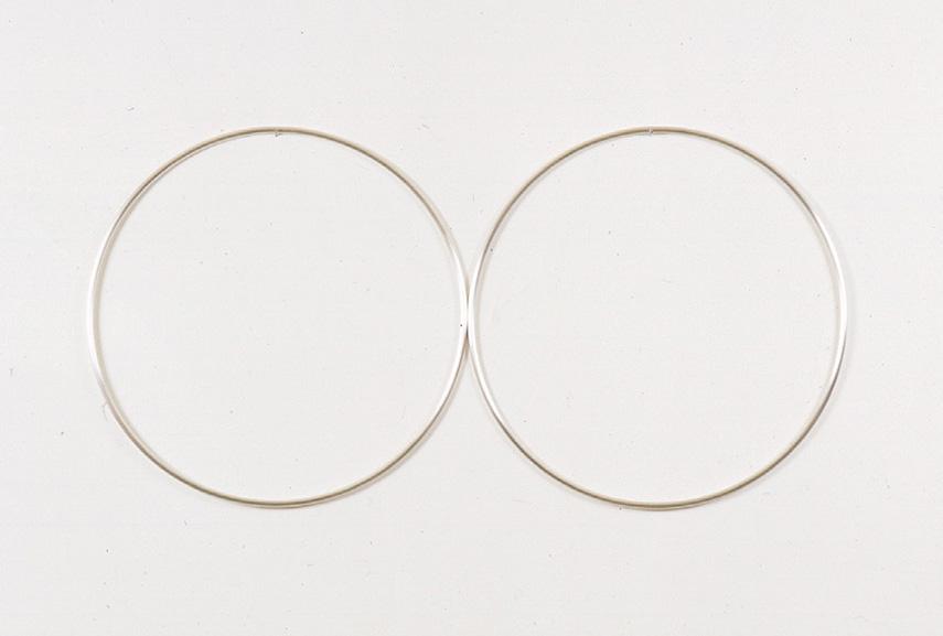 Felix Gonzalez-Torres - Untitled, 1995