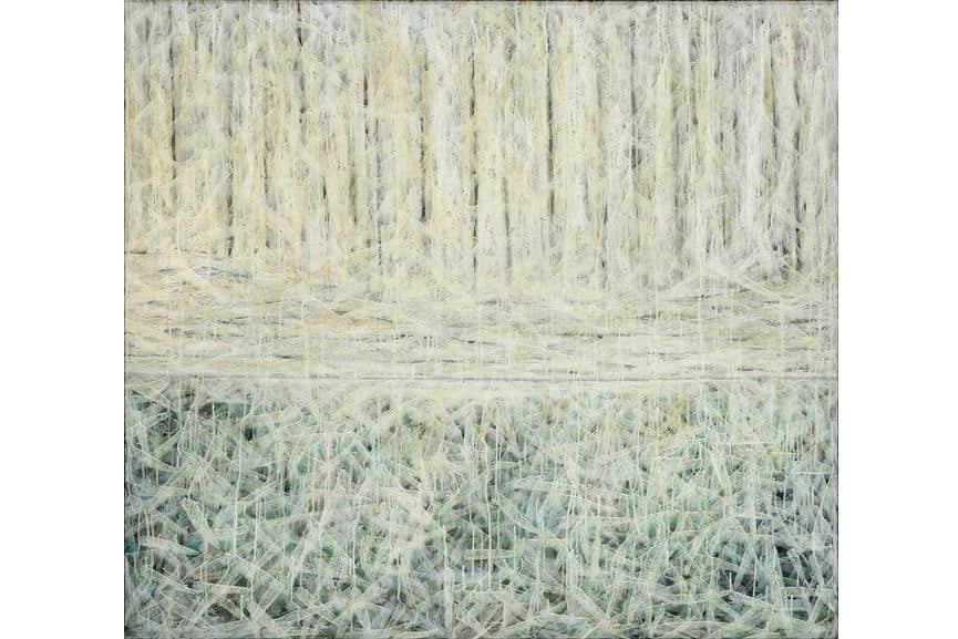 Feng Ge - Paysage