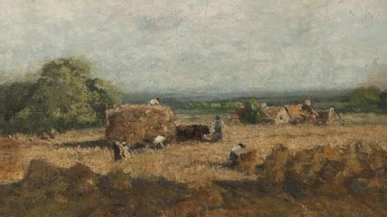 Fernand Maillaud