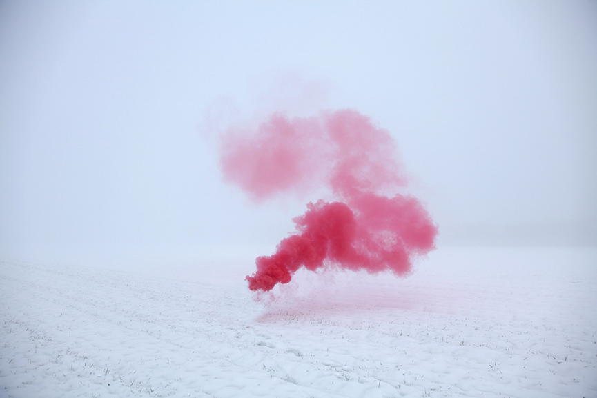 Widewalls Interview FIlippo Minelli