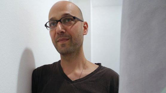 Florian Japp