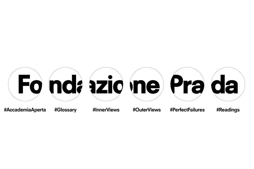 Fondazione Prada - Digital