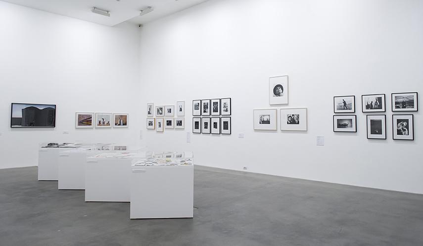 south korea private museums museum korea seoul exhibitions korean national arts information