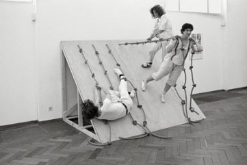 moderna museet exhibition