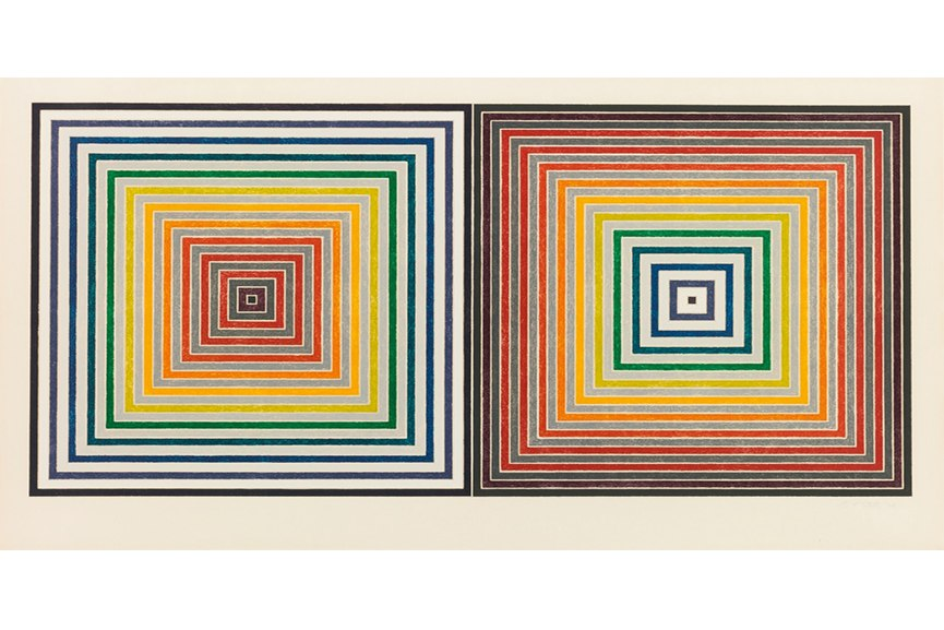 sothebys new york prints and multiples, auction analysis