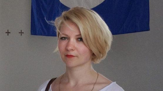 Frauke Dannert