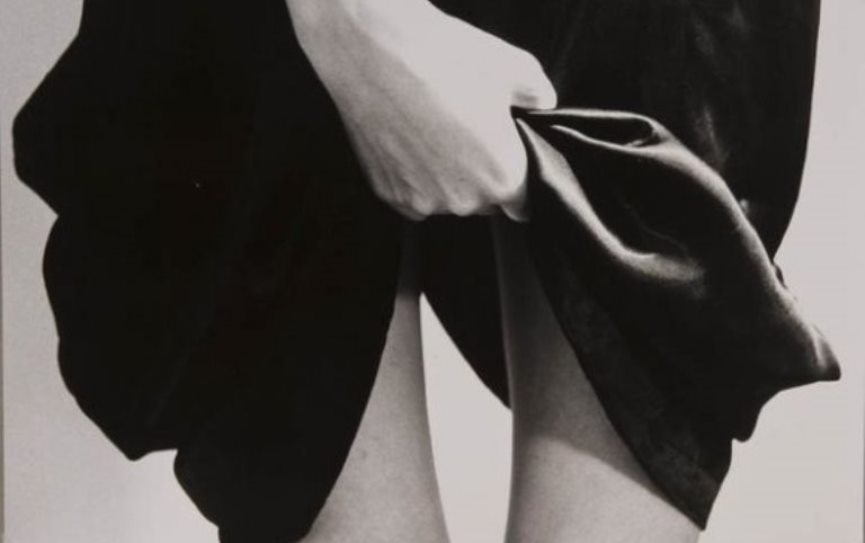 Frederic Barzilay art