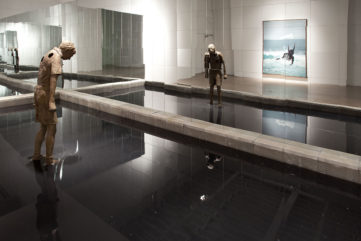The Best Art Galleries Miami Has to Offer