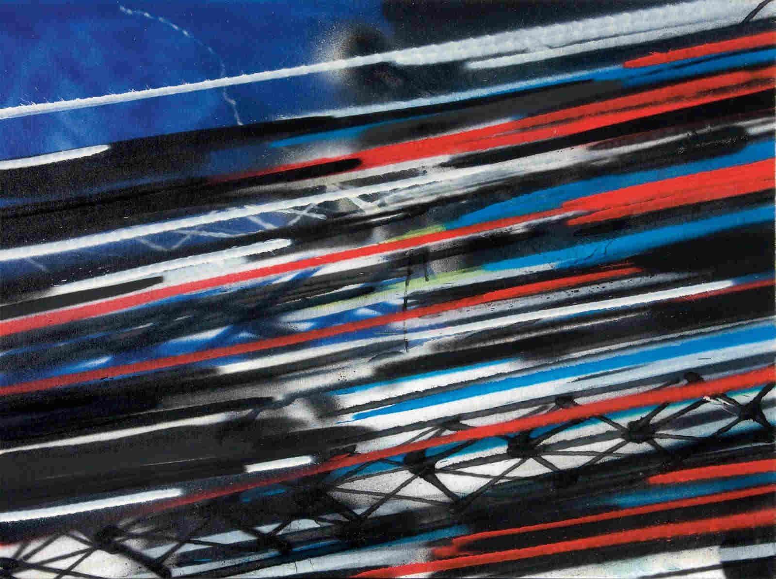 Futura-American Pie-2010
