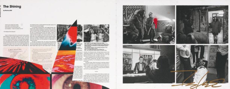 Futura-Fabrick Archive Series-