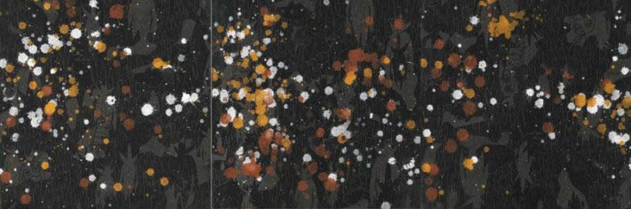 Futura-Maharishi-2001