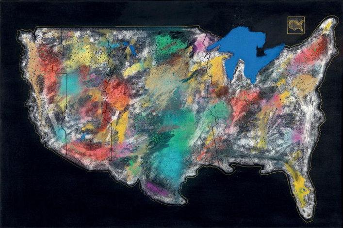 Futura-Map-1984