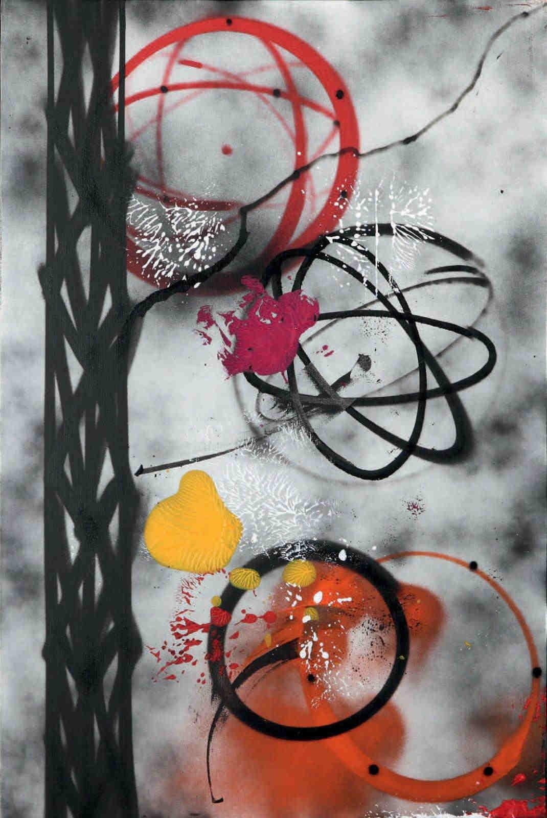 Futura-Nacho-2013