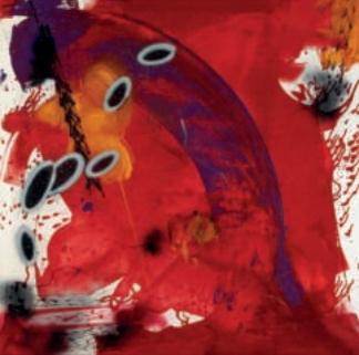Futura-Sans Titre-1990