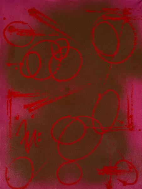Futura-Sans Titre-1981