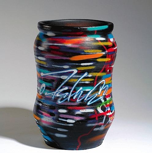 Futura-Sans Titre-2000