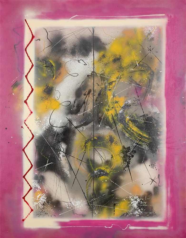 Futura-Slinky-1984