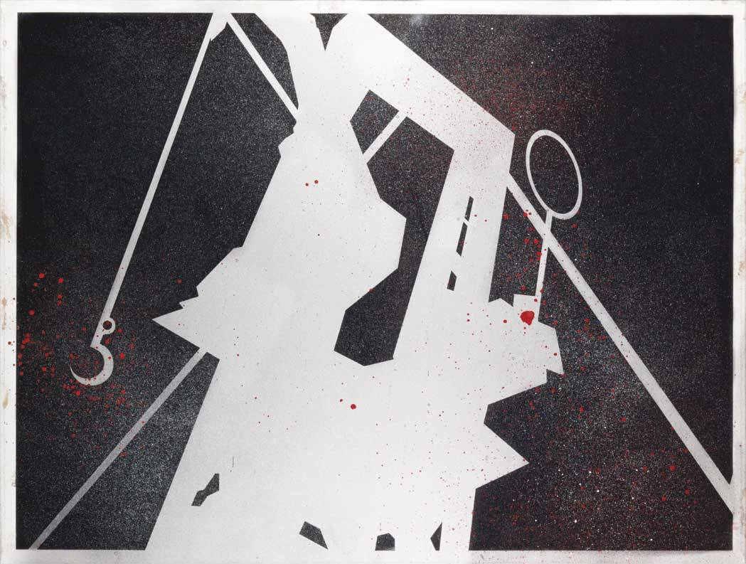 Futura-Untitled-2003