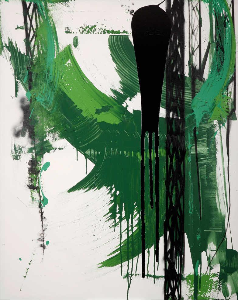 Futura-Untitled (Sans Titre)-2011