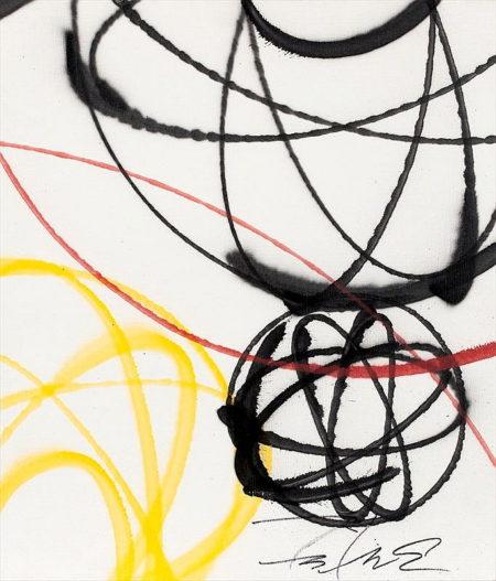 Futura-Work-2011