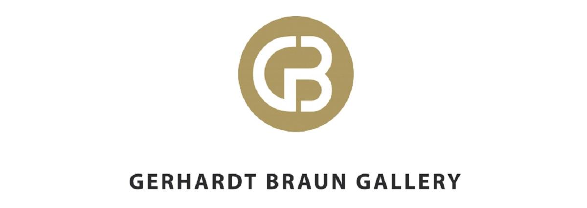 GERHARDT BRAUN GALERIE