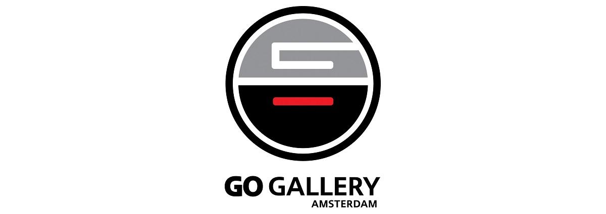 GO Gallery