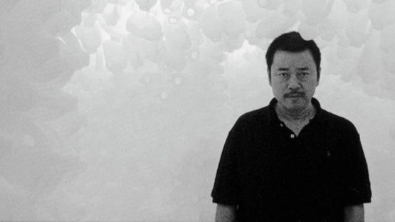 Guo Runwen