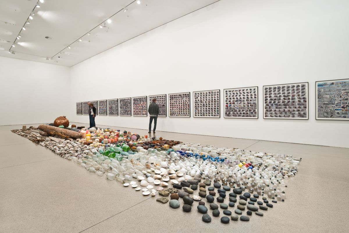 mexican artists rivera diego painter carlos juan luis list