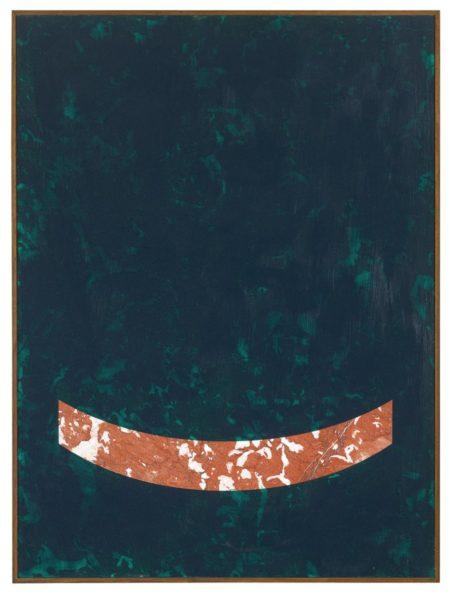 Gabriele De Santis-Untitled-2014