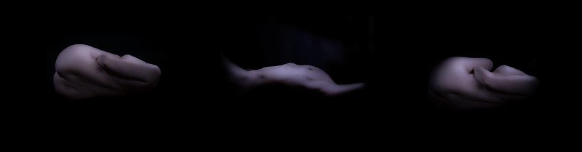 Gabriele Viertel - Moon Stones - 2015
