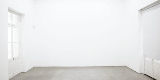 Galeria Enrique Guerrero