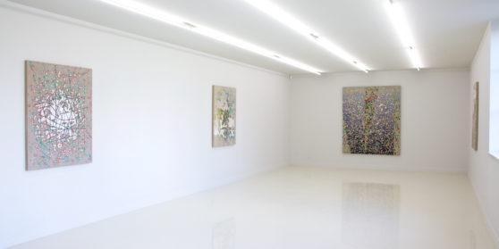 Galerie Bessieres