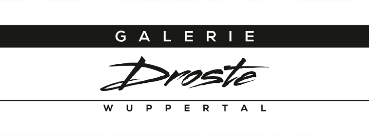 Galerie Droste
