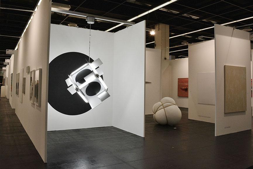 Galerie Floss&Schultz