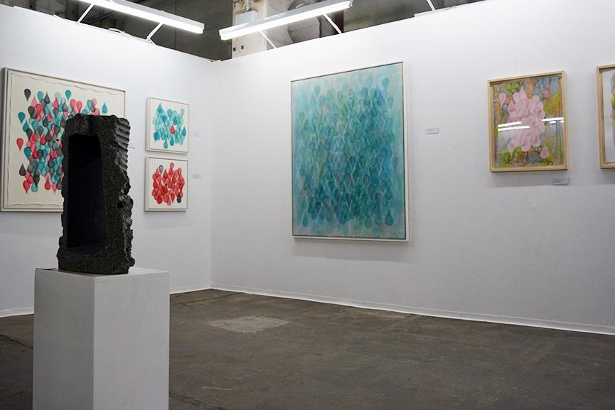 Galerie Hofkabinett 1
