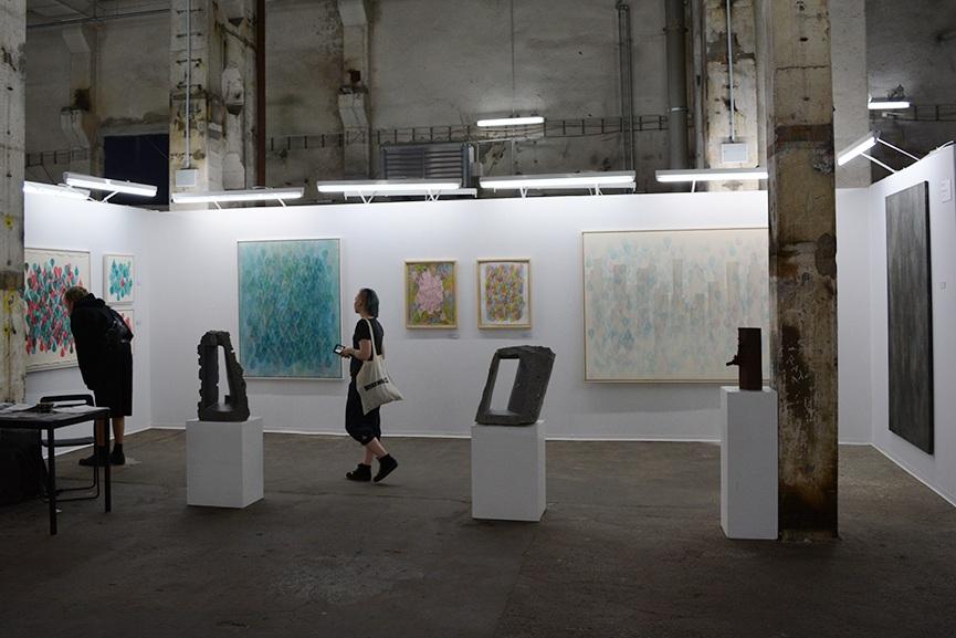 Galerie Hofkabinett