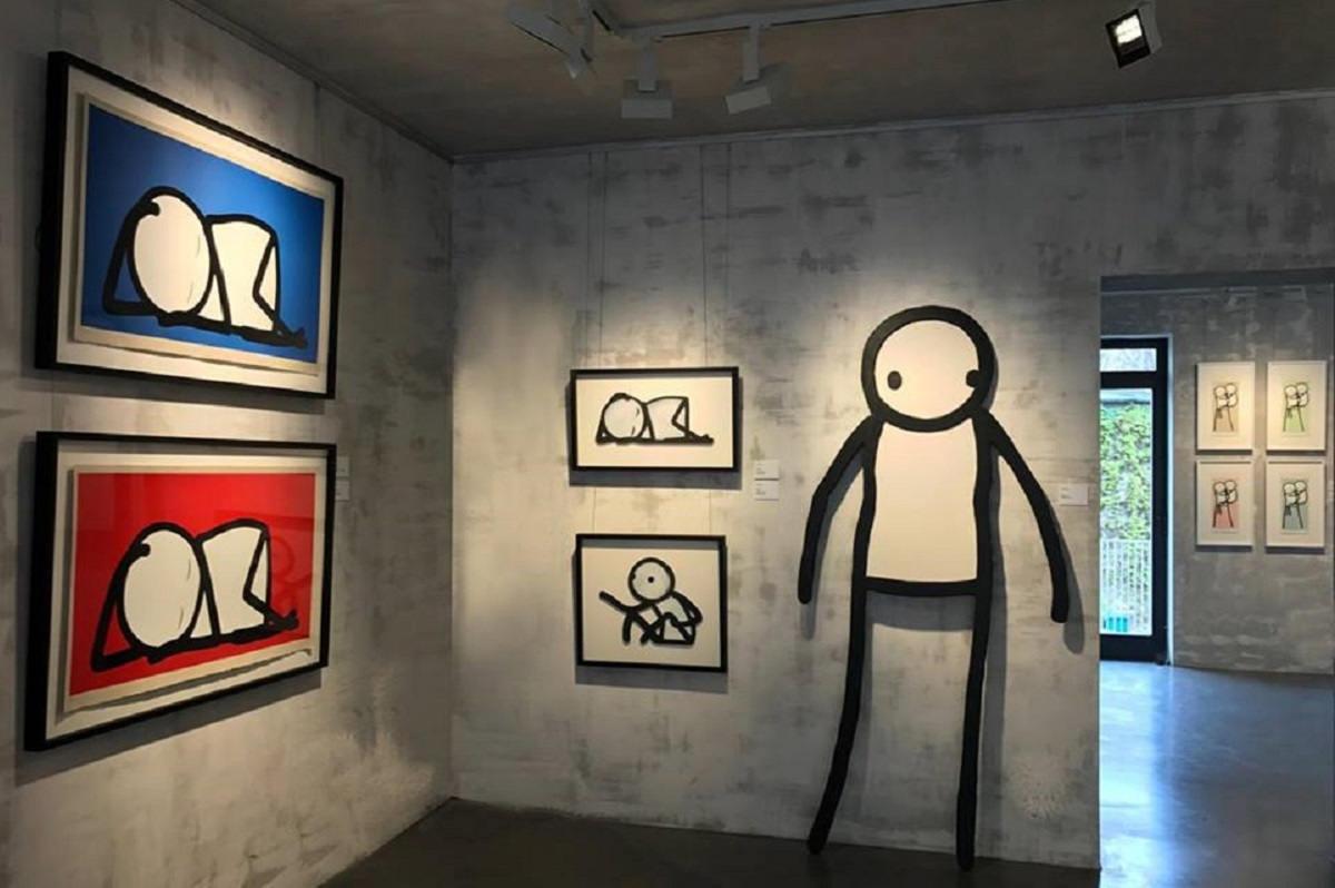 Galerie Kronsbein