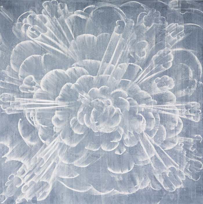 Gary Simmons-Boombastic-1996