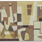 Post-War & Contemporary Art