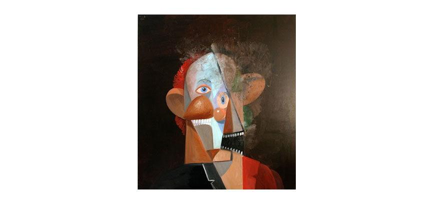 Simon Lee Gallery