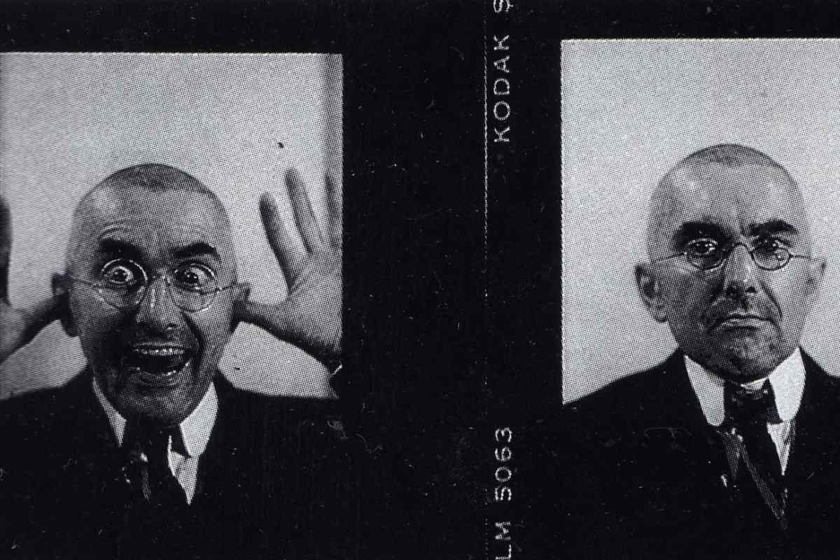 Fluxus art Fluxus artists