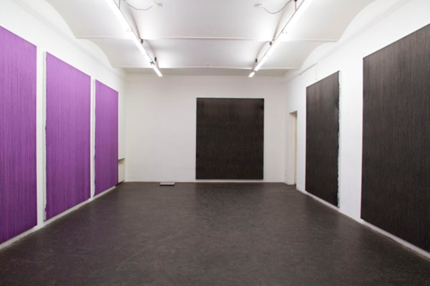 INOPERAbLE Gallery