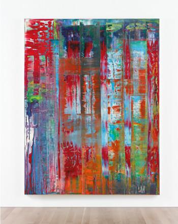 Sotheby's New York